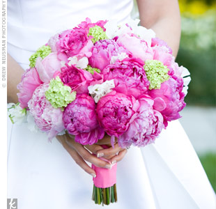 Peonies Season it's peony season! | bloomersfloraldesign